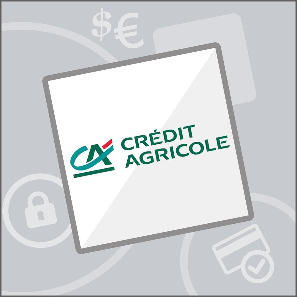 ebook  credit agricole formulaire demande de virement
