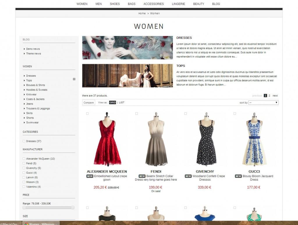 ecommerce-screenshot001