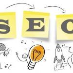 Optimiser site prestashop ou wordpress sur Google