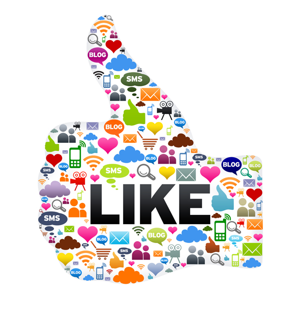 Coaching sur les Réseaux Sociaux - Facebook