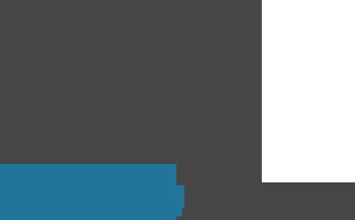 Leçon 1 : Formation tuto gratuit sur la prise en main du back office WordPress 4.0