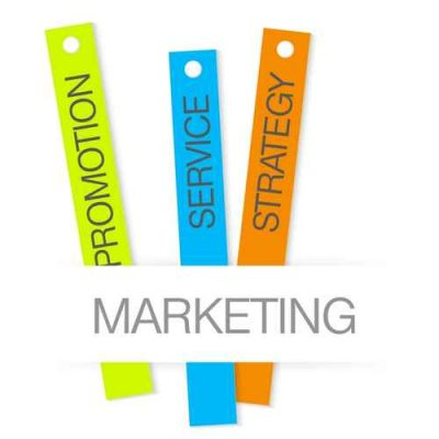 strategie marketing online