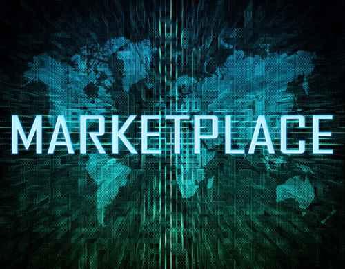 Comment créer une marketplace en France ?