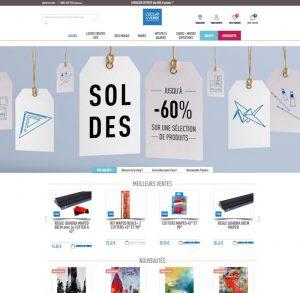 marketplace_boutique_decoration-meubles