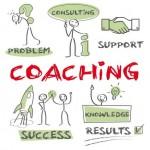 Coaching Formation Prestashop