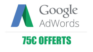 coupon-adwords-75-euros
