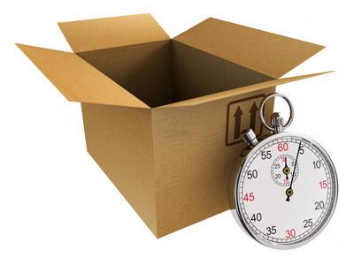 Pensez à Externaliser la logistique de votre boutique