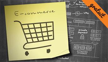boite-kit-outil-ecommerce-gratuit-prestashop-3