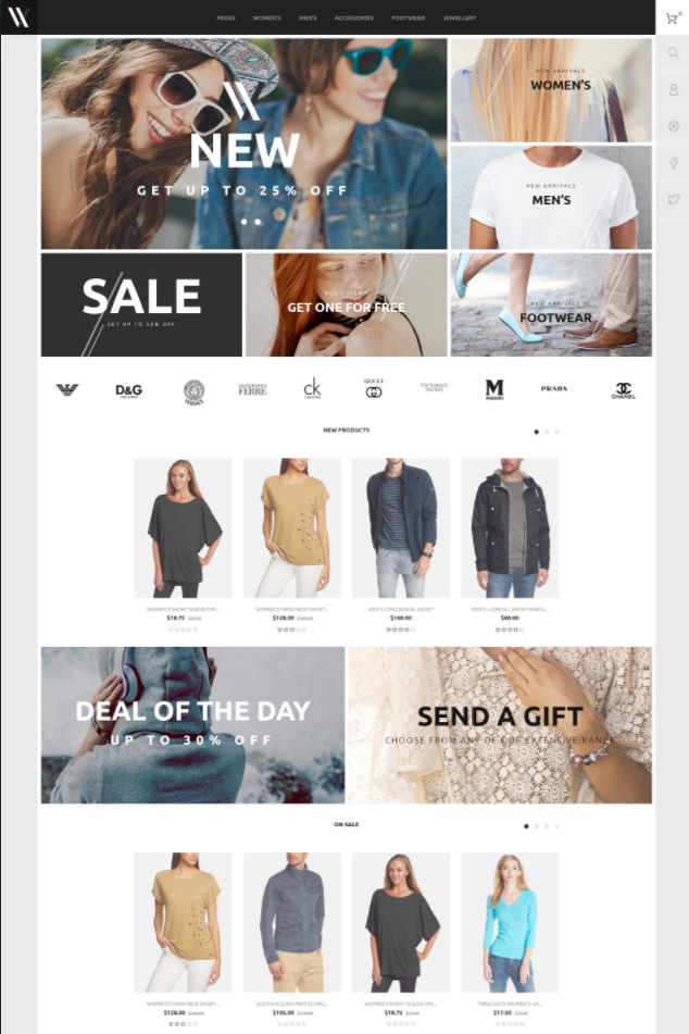 example_theme_prestashop_premium