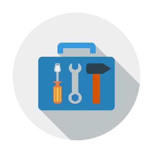 Télécharger gratuitement le kit de démarrage e-commerce