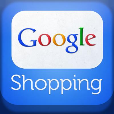google-shopping-module-prestashop