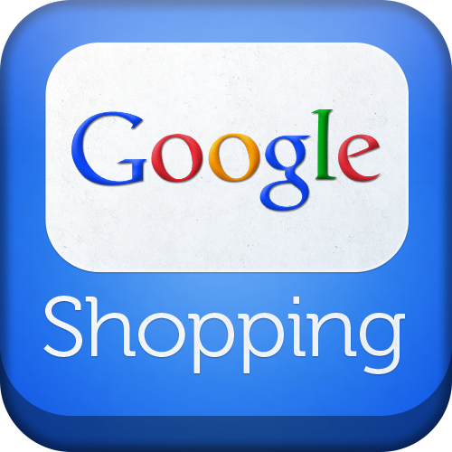 google-shopping-module-prestashop