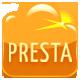 module IP Prestashop