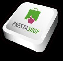 module régénération PrestaShop