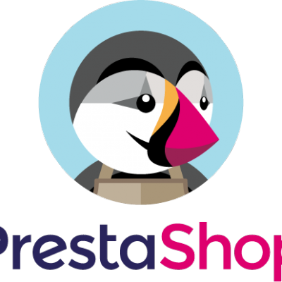 Vertical-Logo-2015 preston PrestaShop 1.6.1