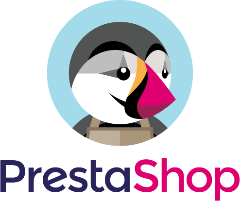 Vertical-Logo-2015 preston PrestaShop 1.6.1