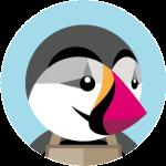 logo preston PrestaShop 1.6.1