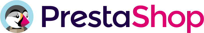 horizon-Logo-2015 preston PrestaShop 1.6.1