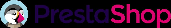 horizon-Logo-2015 preston PrestaShop 1.6.1