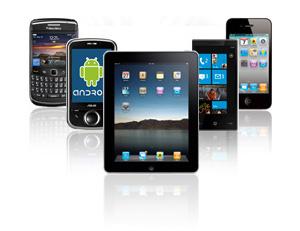 Pourquoi penser pour les Mobiles en premier ?