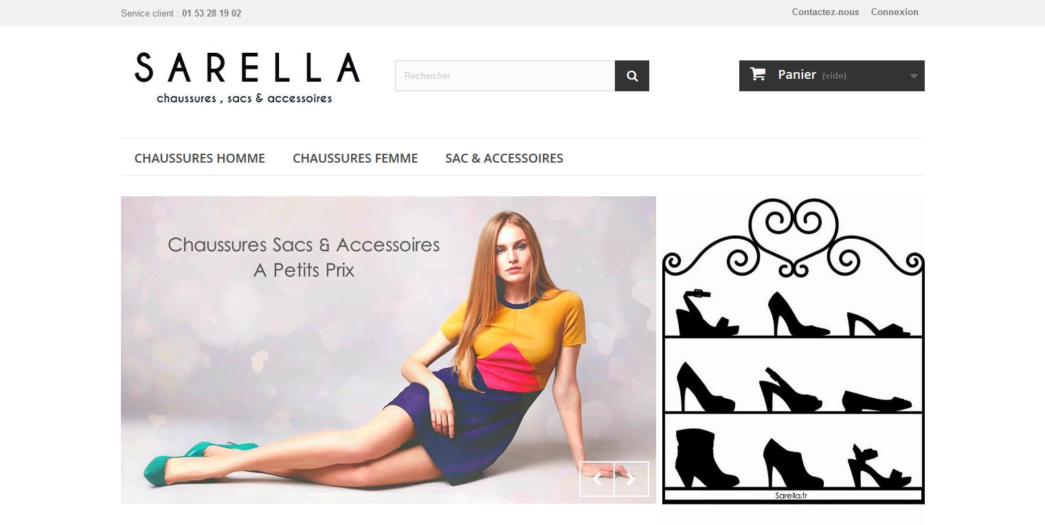 boutique-chaussure-sarella-shoes-prestashop