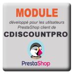 module-cdiscountpro-dropshipping-prestashop_v2