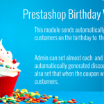 module prestashop coupon anniversaire reduction 01