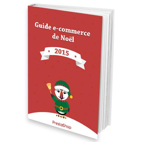 Conseils et outils PrestaShop pour vacances de Noël