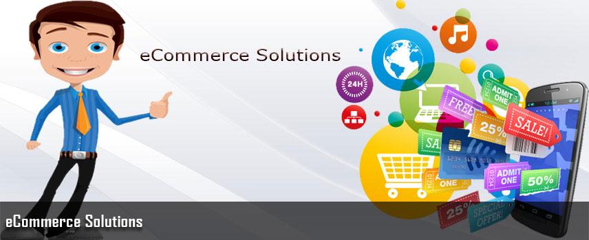 Le classement des logiciels E-commerce