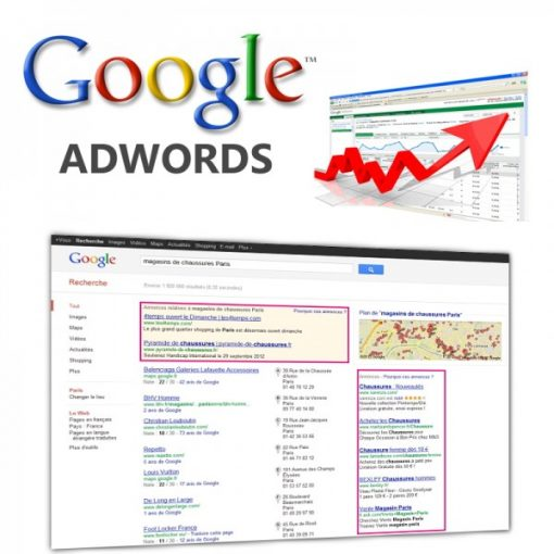 pack-google-adwords