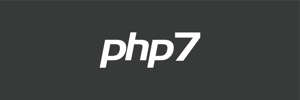 PrestaShop 1.6.1.4 support le PHP7