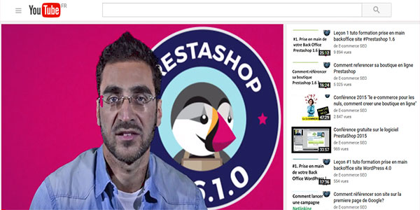 youtube-hady-hobeich-prestashop