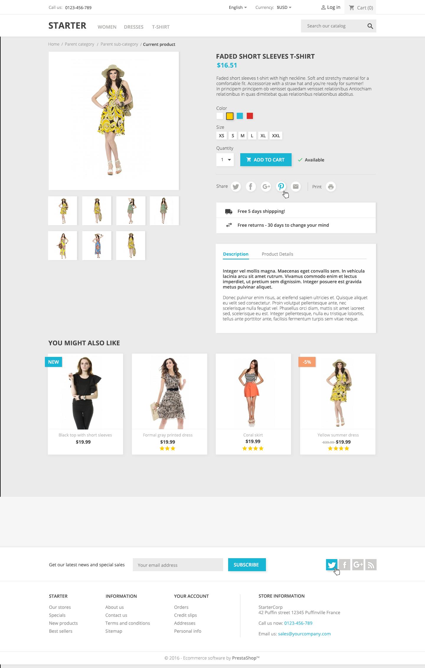 theme_prestashop_1.7_defaut_starter-page-produit