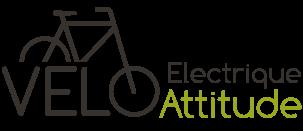 PrestaShop se met à l'Électrique