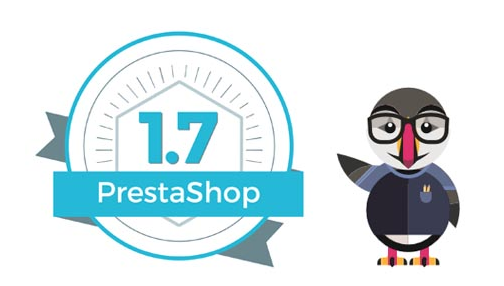 Comment se connecter au Back Office de PrestaShop 1.7