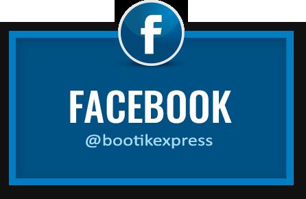 facebook prestashop
