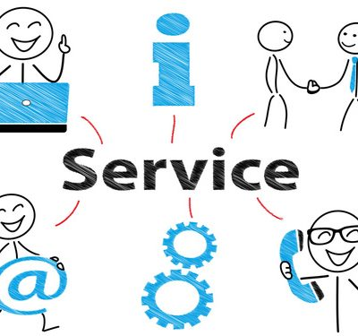 service freelance prestashop