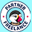 Freelance Prestashop