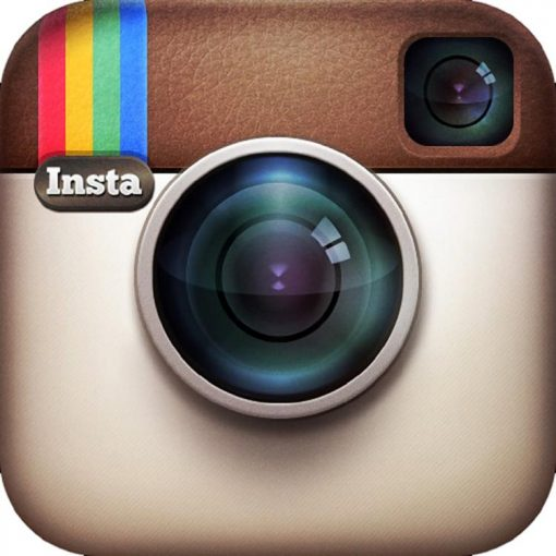 instagram-prestashop_module