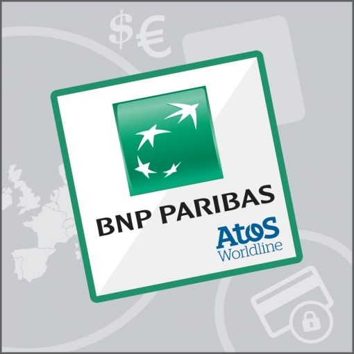 bnp-paribas-module-prestashop
