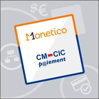 cm-cic-monetico-module-prestashop