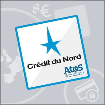 credit-du-nord-module-prestashop