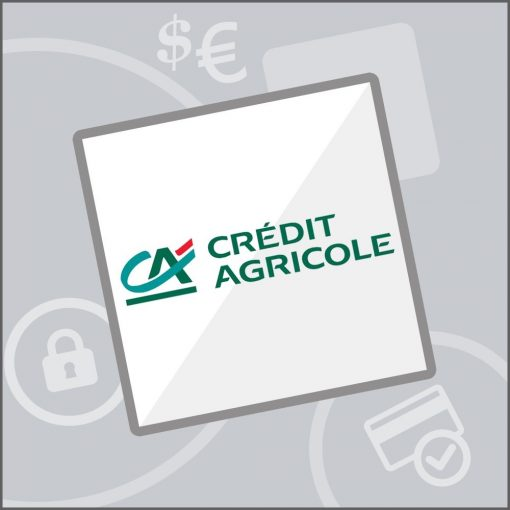 prestashop-credit-agricole-module