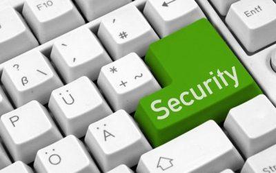 PrestaShop plus exposé aux failles de sécurité?