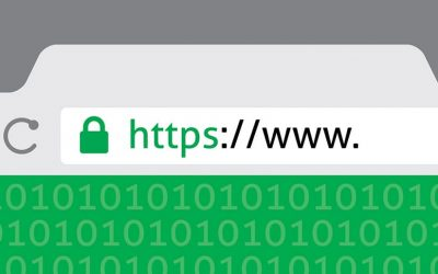 Comment activer le SSL sur PrestaShop