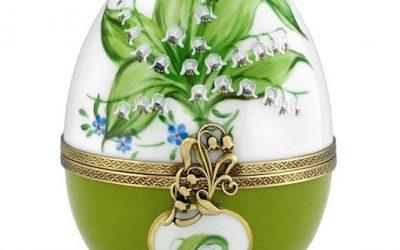 La porcelaine de Limoges sur PrestaShop