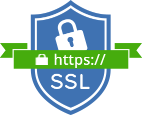 installation ssl prestashop