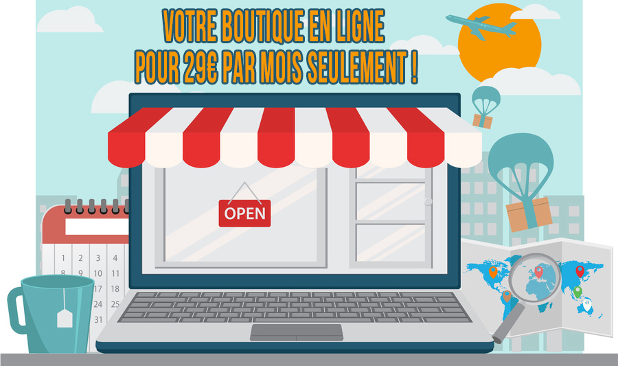 offre_solution_unique_prestashop