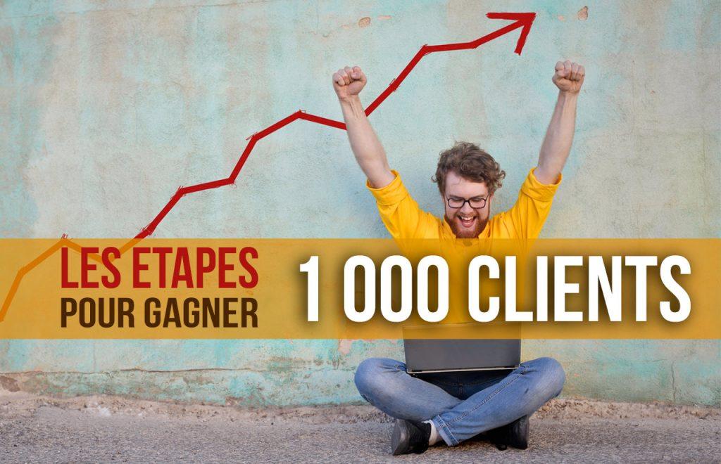 ETAPE-GAGNER-1000-CLIENTS-2