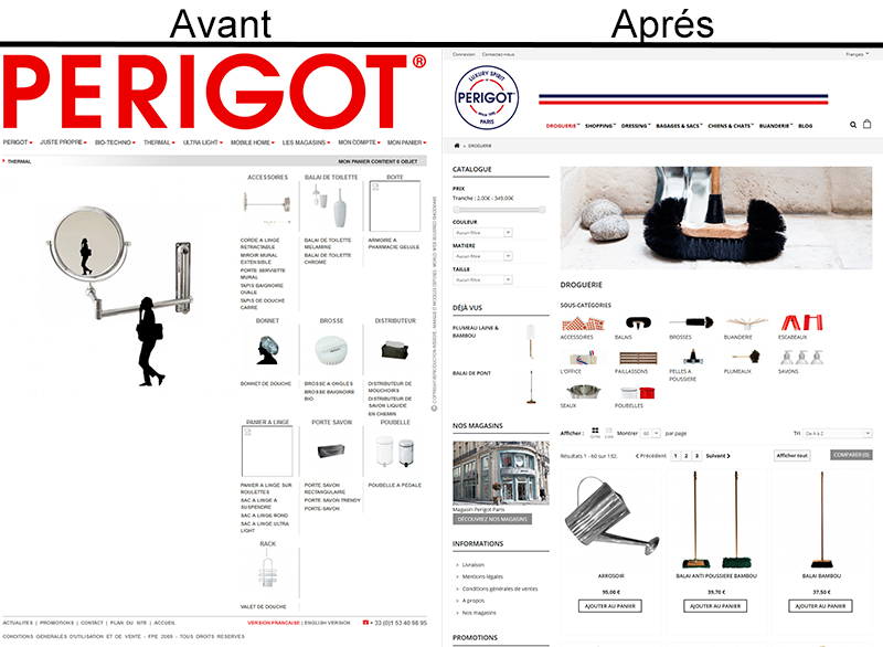 boutique-Perigot-PrestaShop